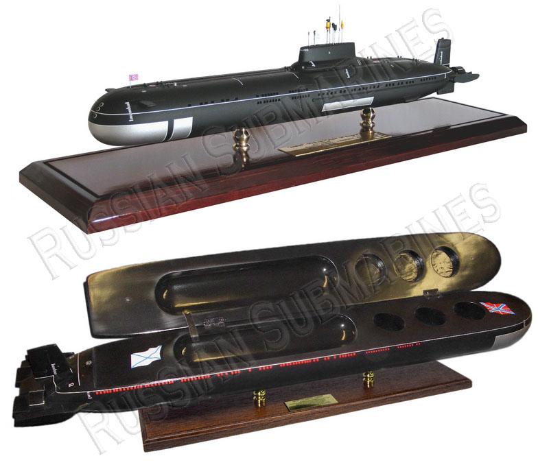 купить запчасти для подводной лодки